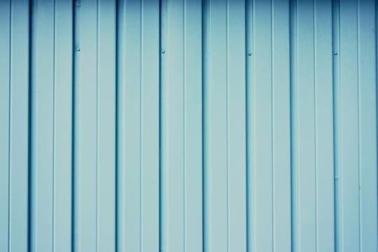カラー鋼板