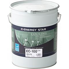 EC-100PCM