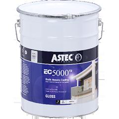 EC-5000PCM-IR