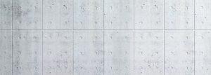 対応素材 コンクリート